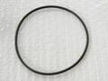 25-32068 O-Ring  NEW  NOS
