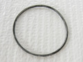 25-32507 O-Ring  NEW  NOS