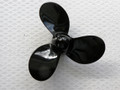 115299 OMC Propeller  NEW  NOS