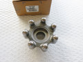 0908063 Ball Gear  NEW  NOS