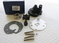0763758 Water Pump Kit  NEW  NOS