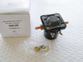 0586180 Solenoid Assy 12 Volt NEW  NOS