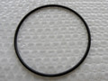 305123 O-Ring  NEW  NOS