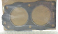 330818 Head Gasket  9.9 & 15 HP  NEW  NOS