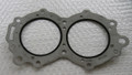 304720 Head Gasket  NEW  NOS
