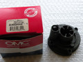 0303442 Impeller Housing  NEW  NOS