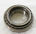 31-66670A1 Roller Bearing Kit  NEW  NOS