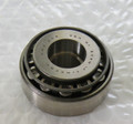 31-70087A1  Bearing Assy, Race Outboard   NEW  NOS