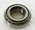 31-85555A1 Roller Bearing Assy  NEW  NOS