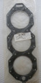 18-3839  Replaces  334726  Sierra Head Gasket  V-6  NEW