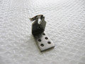 036174 OMC Cable Hook Clip  NEW  NOS