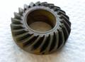 381841 OMC Gear  NEW  NOS