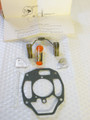 1397-2610 Carb Float Mod Kit - Rochester CArb  NEW  NOS