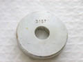 91-36571 Tool, Pilot Washer  NEW  NOS