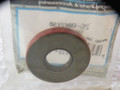 26-806930 Seal, Sea Water Pump  NEW  NOS
