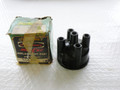46630 Cap Assembly, Distributor  NEW  NOS
