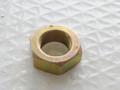 11-20739 Nut  NEW  NOS