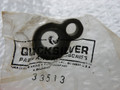 33513 Water Tube Mount, Retainer  NEW  NOS