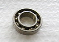 30-21889 Ball Bearing, Racing Gear Case  NEW  NOS