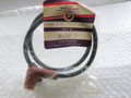 84-67957 7 Lead Wire Assy  NEW  NOS