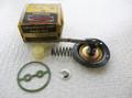 58542 Fuel Pump Repair Kit  NEW  NOS