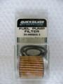 35-49088Q2  Fuel Filter  NEW  NOS