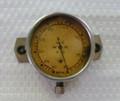 Vintage Keller Speedometer