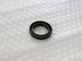Yamato 80 Lower Crank Seal  NEW