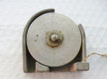 Vintage Rope Pulley - NEW