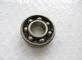 30-69389 Ball Bearing  NEW  NOS