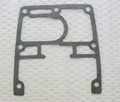 313763 OMC Gasket, P/H Adapter