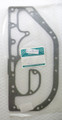 331916 OMC Gasket, Exhaust Cover  NEW  NOS