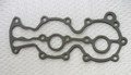 315538 OMC Gasket, Cyl Head Cover  NEW  NOS