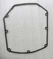 330909 OMC Gasket, Air Box  NEW  NOS