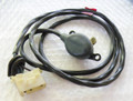 384007 OMC Switch & Cable  NEW  NOS