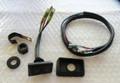 174797 OMC Trim Switch Pan, NLA  NEW  NOS