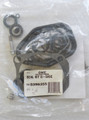 0396355 OMC Seal Kit, Gear Case  NEW  NOS
