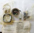 63115A4 Mercury Trim Indicator Kit, Rotary  NEW  NOS