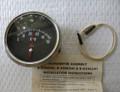 62462A1 Mercury Tachometer, 6 cyl  R/B 79-73675A1  NLA  NEW  NOS