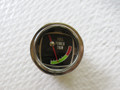 63115A4 Mercury Trim Indicator, Rotary - Gauge Only   NEW  NOS