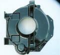 59823A1 MerCruiser Flywheel Housing  NLA  NEW  NOS