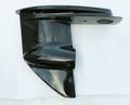 1564-6582A3  Drive Shaft Housing  R/B 1593-7513A12 NEW  NOS