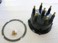 18-5396 Sierra V-6 Distributor Cap OEM 135753A2 815047A2