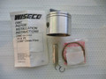 OMC Piston - Wiseco Cross Flow 3013P3 OEM 5006667, 0778440