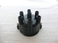 18-5353 Sierra Distributor Cap, Replaces OMC 983489 MerCruiser 392-9086