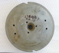 581423 OMC Flywheel R/B 0582142 0582432 CDI Ignition
