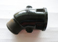 35675 Exhaust Elbow  NEW  NOS