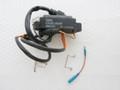 584908 OMC Kit Assy, Power Pack  R/B 5001344  NEW  NOS