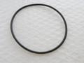 305123 OMC O-Ring  NEW  NOS