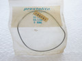 122791 OMC O-Ring  NEW  NOS